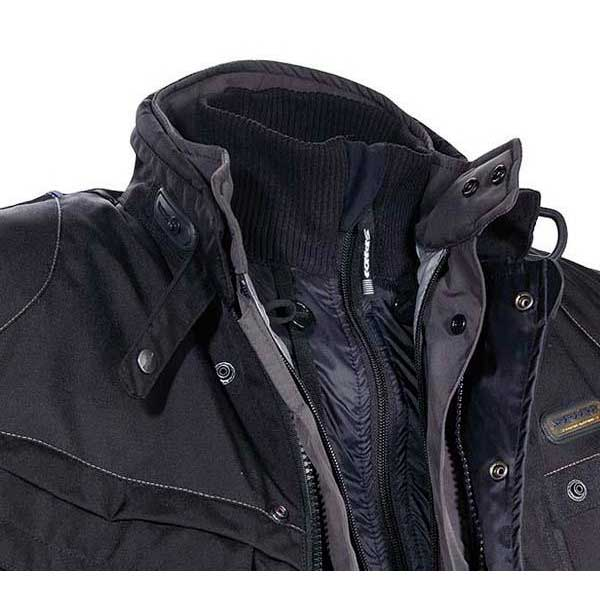 ergo-05-robust-h2out-jacket