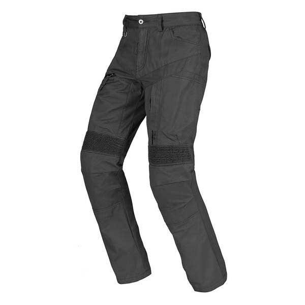 Spidi Six Days Pants