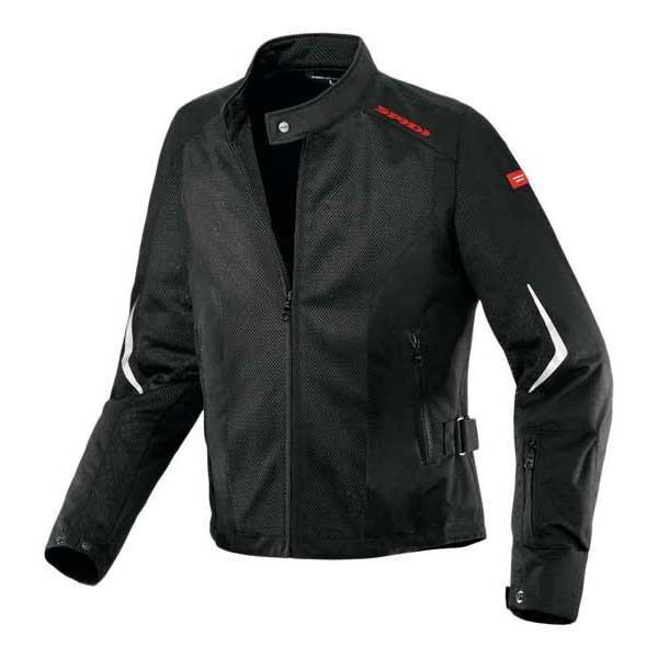 Spidi Air Net Jacket