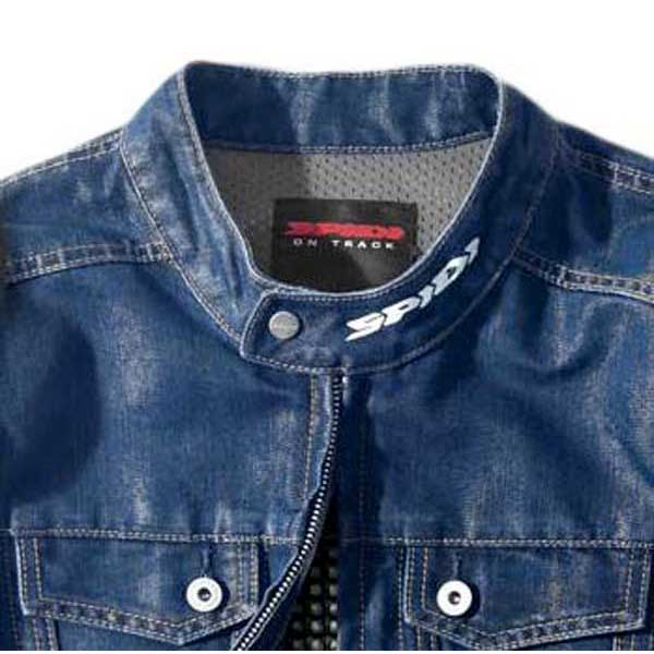 furious-jacket, 141.95 EUR @ motardinn-deutschland