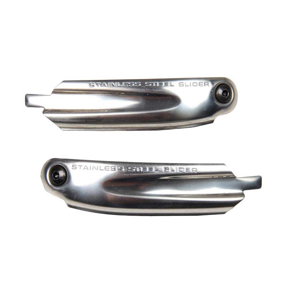 Spidi Steel Sliders Pair