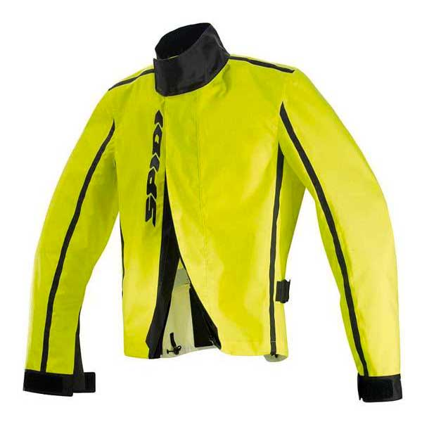 Spidi Rain Cover Jacket Waterproof