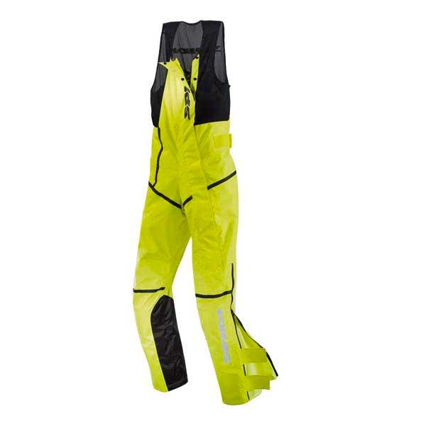 Spidi Rain Salopette Waterproof