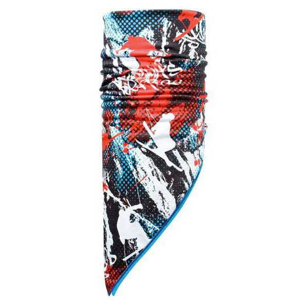 Buff ® Junior Bandana Polar