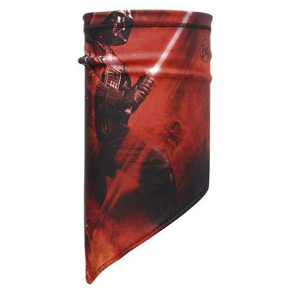 Buff ® Star Wars Bandana Ketten