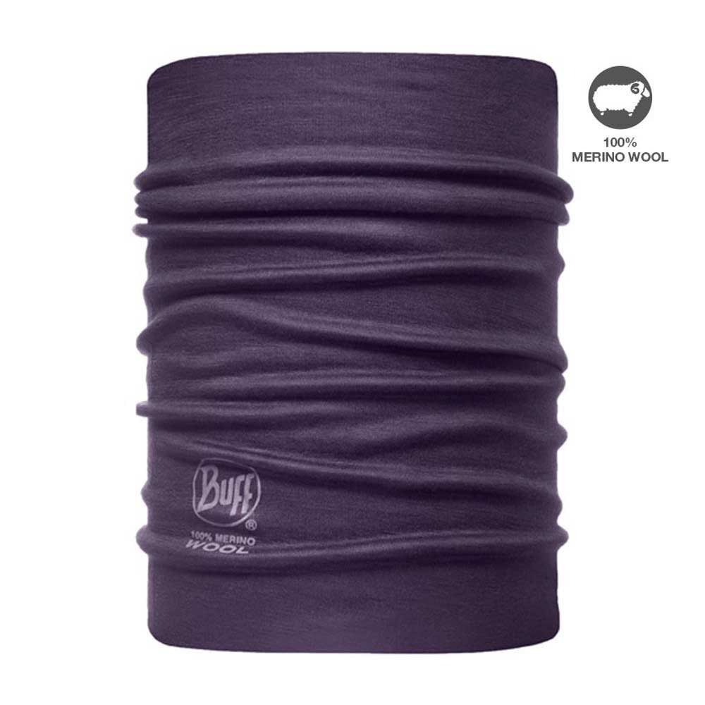 Buff ® Neckwarmer Wool