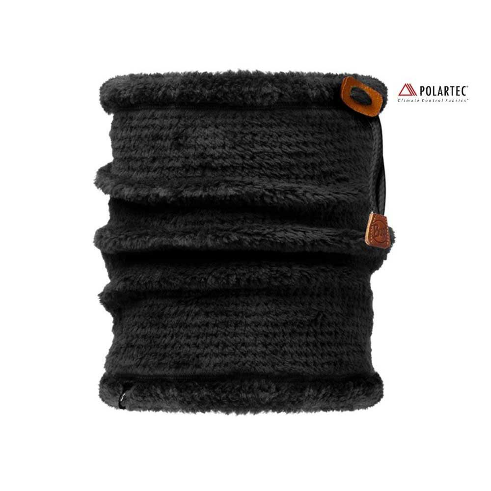 Buff ® Neckwarmer Thermal