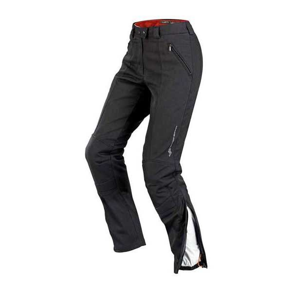 Glance H2out Short Pantalons Lady