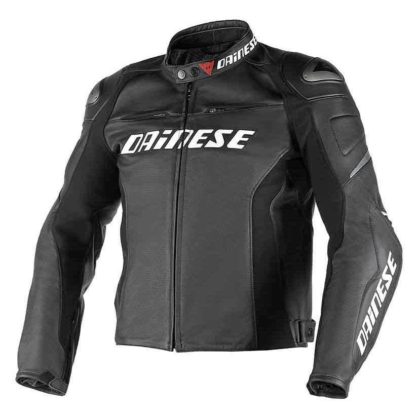Dainese Racing D1 Jacket Estiva