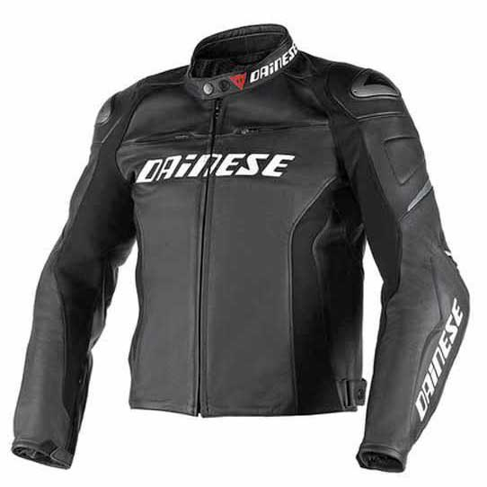 Dainese Racing D1 Jacket Conformed