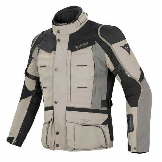 Dainese D Explorer Goretex Conformed