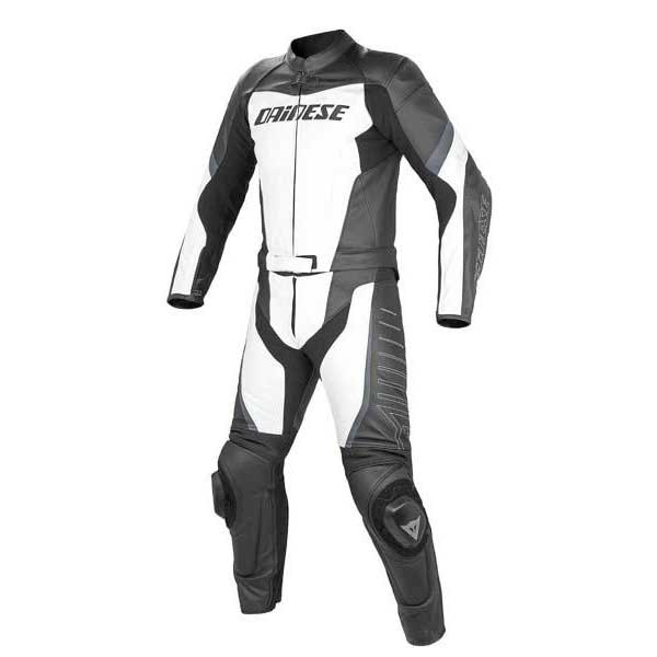 Dainese Racing 2pc Suit