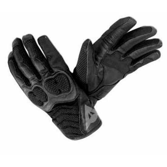 Dainese Air Mig Gloves