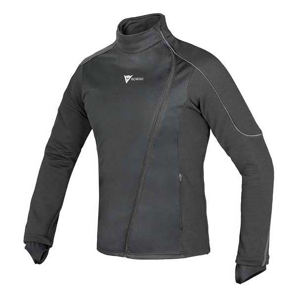 Dainese D Mantle Fleece WS