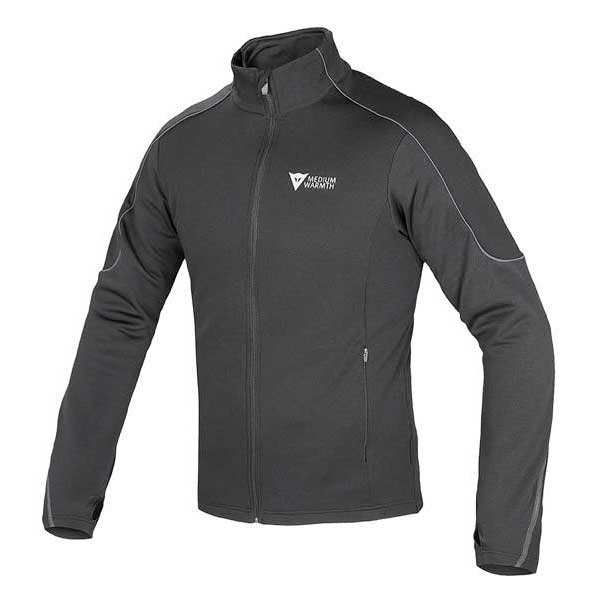 Dainese D Mantle Fleece
