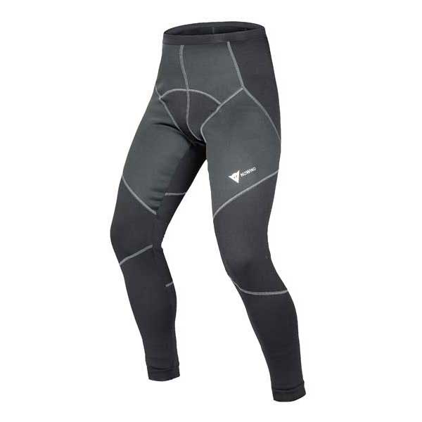 Dainese D Mantle WS