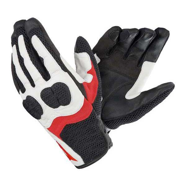 DAINESE Air Mig Lady Gloves