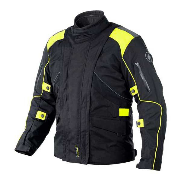 Onboard Forward 4Seasons Waterproof Jacket
