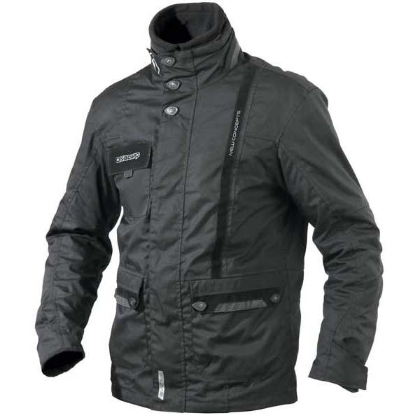 Onboard Avenue Waterproof Jacket