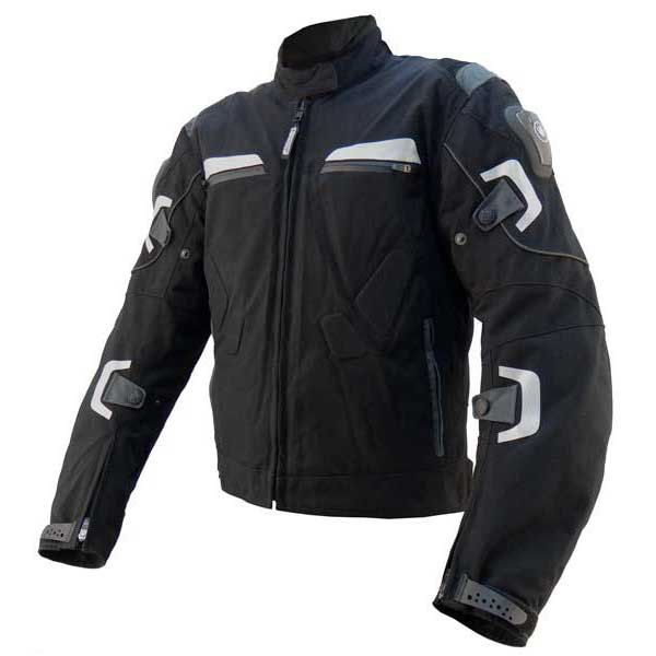 Onboard Combat Waterproof Jacket