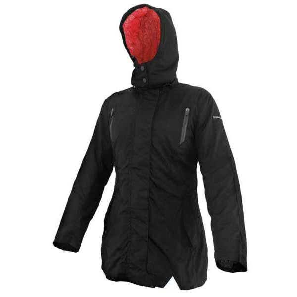 Onboard Stella Waterproof Jacket