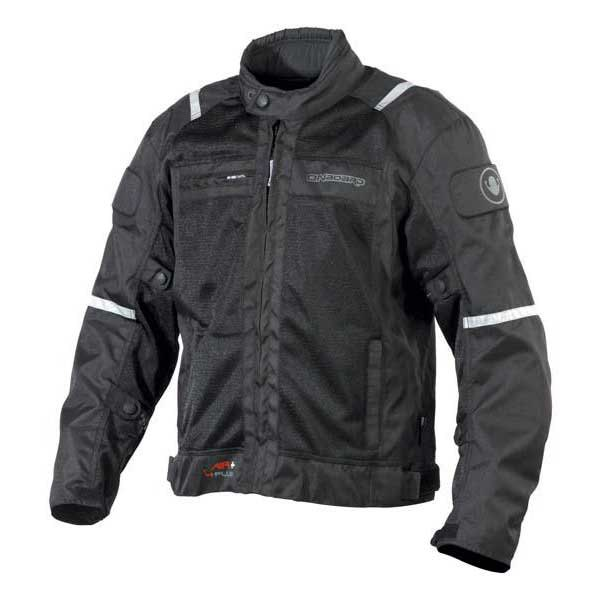 Onboard Air Plus Waterproof Jacket