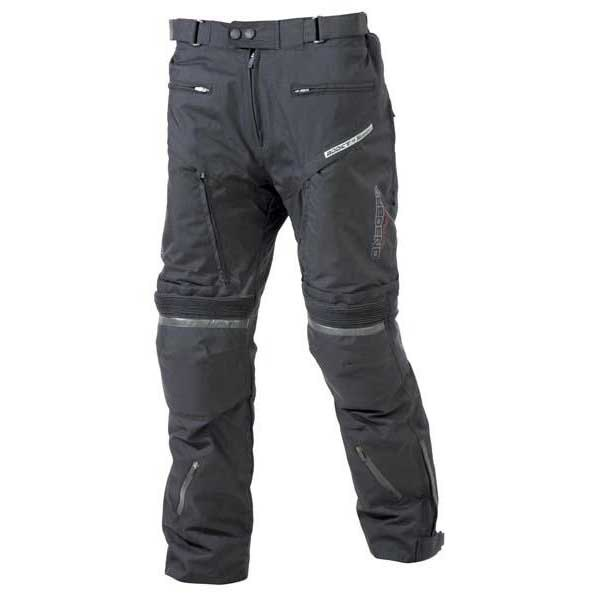 Onboard Addict 4Seasons Waterproof Pants