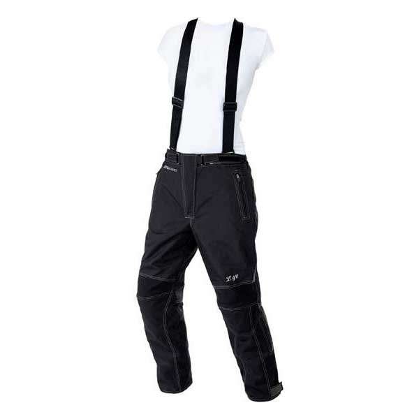 Onboard Lift Waterproof Pantaloni