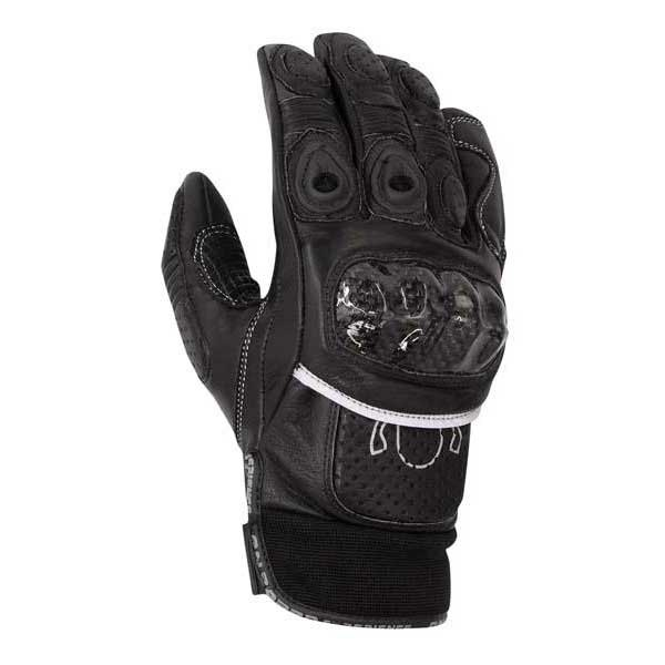 Onboard Air Blow Gloves
