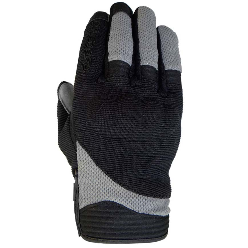 Onboard Burn Out Gloves