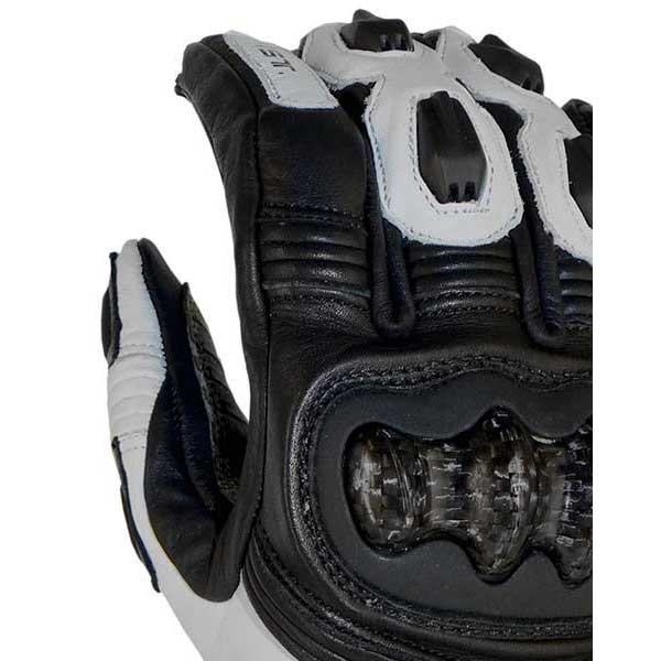 1st-kids-gloves