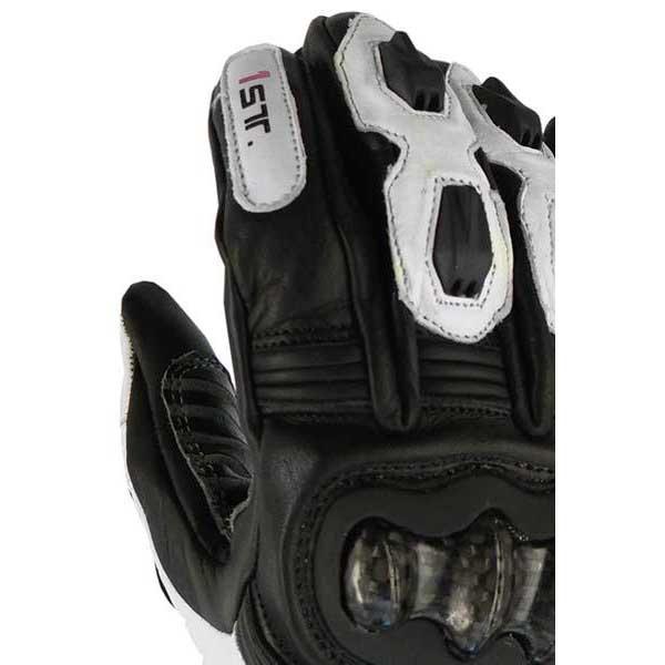 1st-lady-gloves