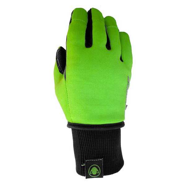 Onboard Covert Waterproof Kids Gloves
