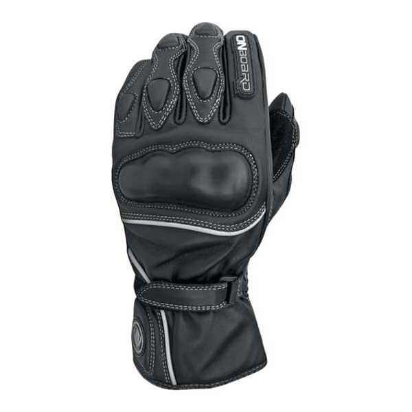 Onboard Avant Waterproof Gloves