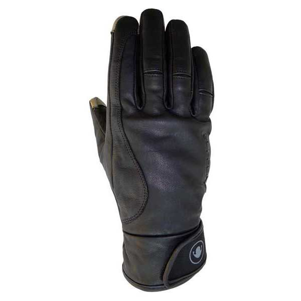 Onboard Connect Waterproof Gloves