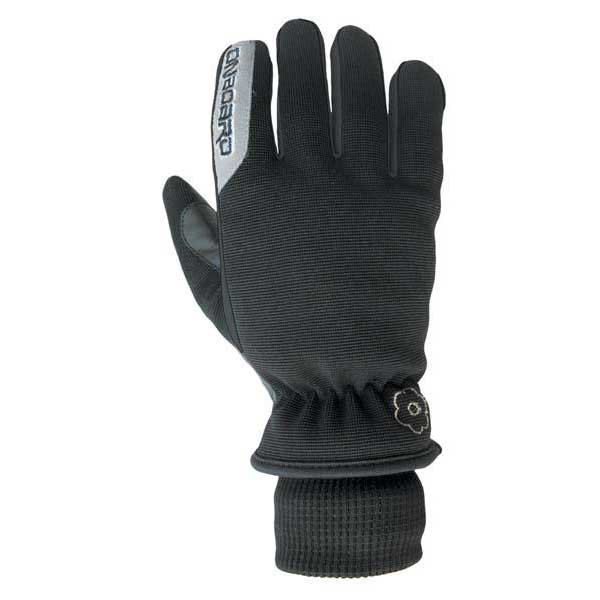 Onboard Xy Waterproof Lady Gloves