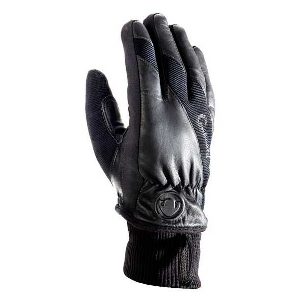 Onboard Moon Waterproof Lady Gloves