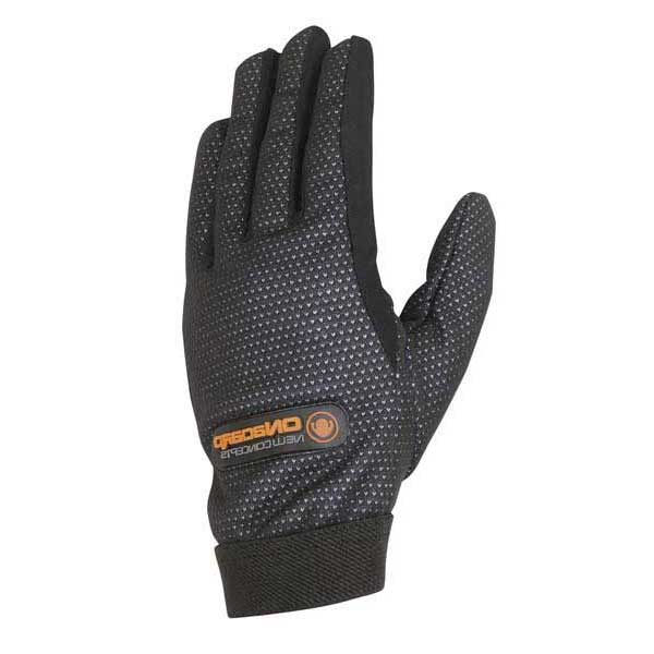 Onboard Thermal Under Gloves Windster