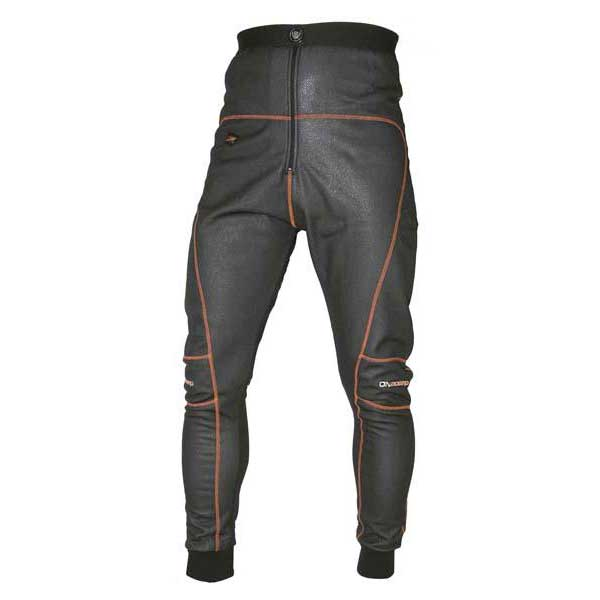 Onboard ST Windster Pants