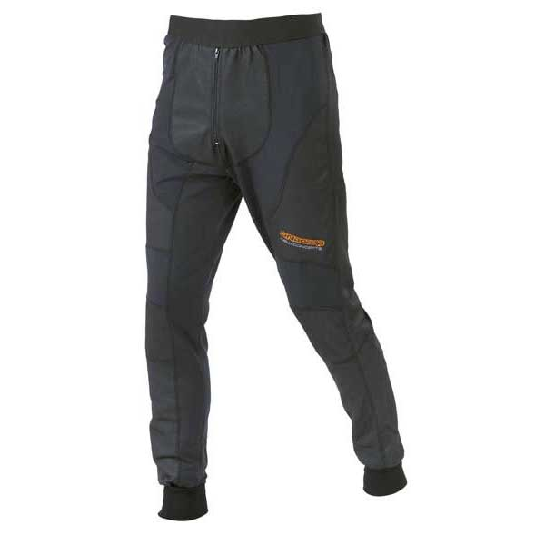 Onboard Anatomic Windster Pants
