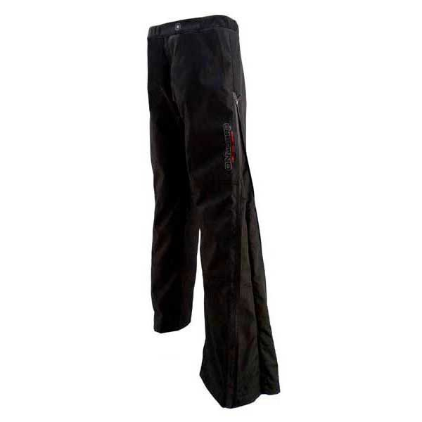 Onboard Cover Waterproof Pants Unisex