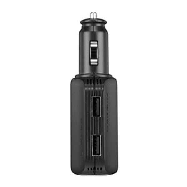 Garmin High Speed Multi Charger
