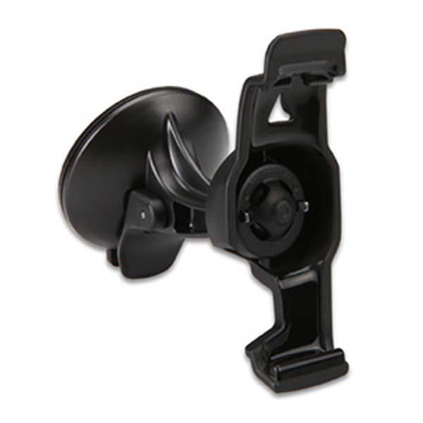 Garmin Suction Cup Mount for Zumo 390