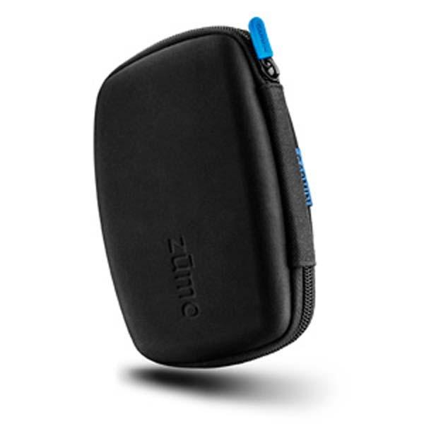 Garmin Zumo 590 Carrying Case