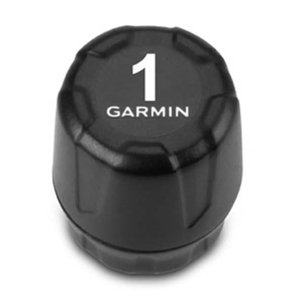 Accesorios Garmin Tire Pressure Monitor Sensor