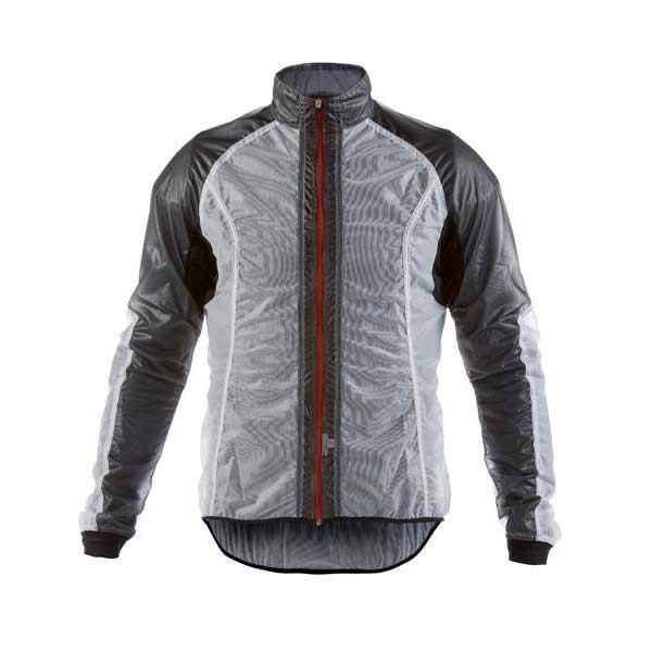 Dainese Wind Fight Full Zip