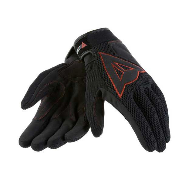 Dainese Tex Layer Long