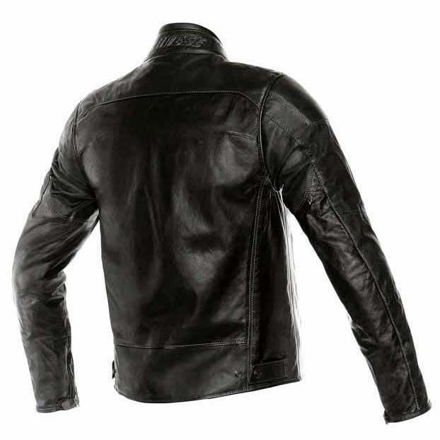 mike-jacket