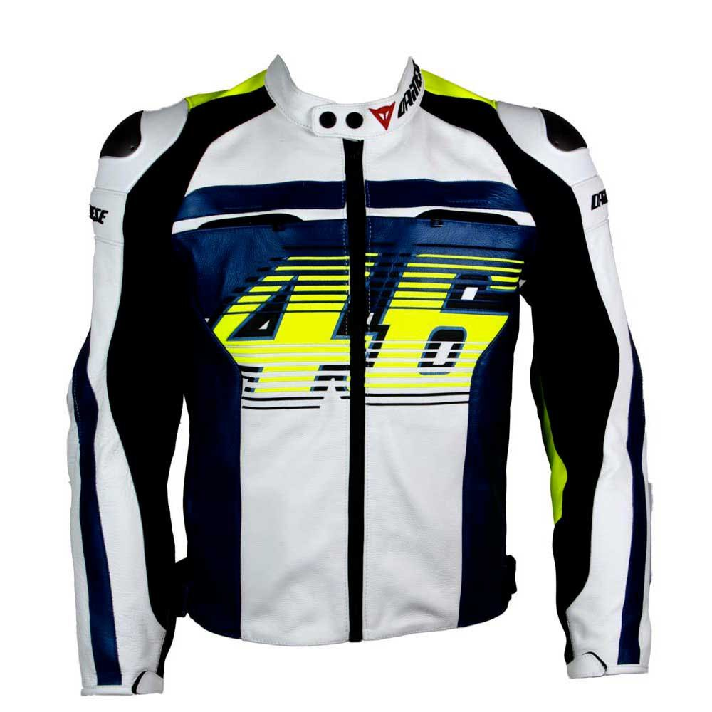 Ducati Rossi Jacket