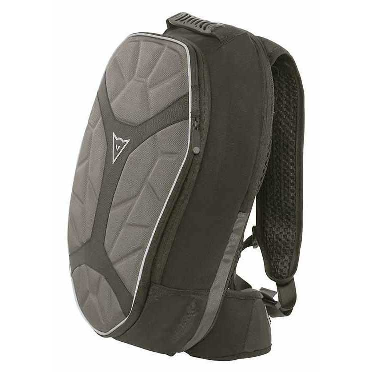 Dainese D Exchange Backpack L